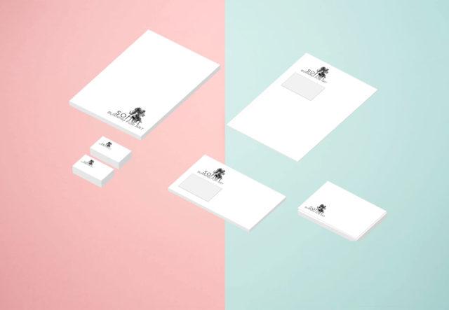 Designprint